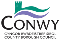 Conwy Borough Council