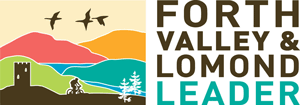 Forth Valley & Lomond LEADER programme