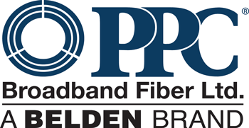 PPC Broadband Fiber