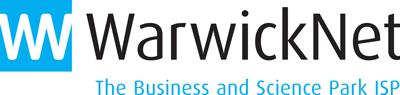 WarwickNet