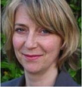 Annalise Berendt