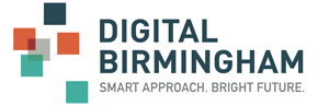 Digital Birmingham