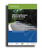 INCA Conference Programme PDF