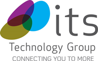 ITS Technology Group