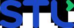 STL - Sterlite Technologies Limited