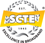 The Society for Broadband Professionals
