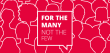 Response to Labour's election proposals on broadband