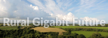 Rural Gigabit Future Events Programme