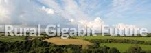 Rural Gigabit Future Events Programme